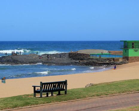 beach_7059