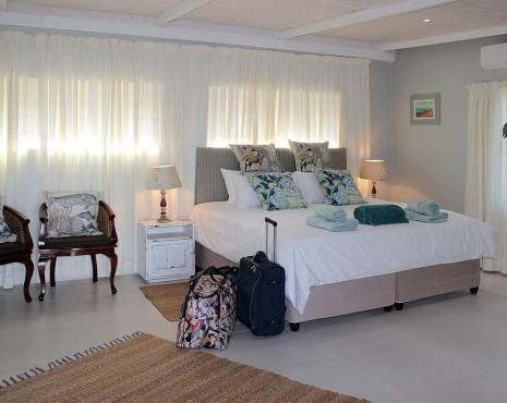 bedroom_6345