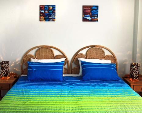 bedroom_7198