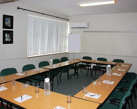 main conference room_7086