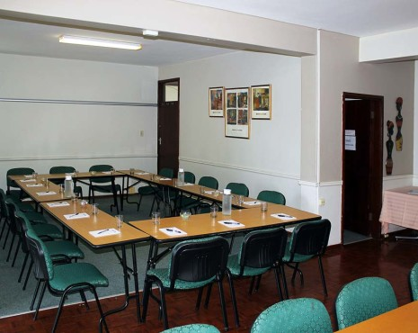 main conference room_7091