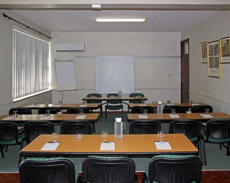 main conference room_7111