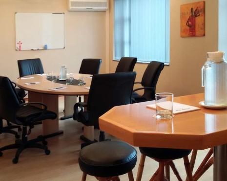 meeting room 20150908_120719