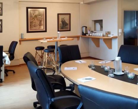 meeting room 20150908_120748