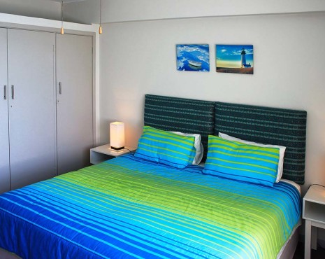 single room main_6925