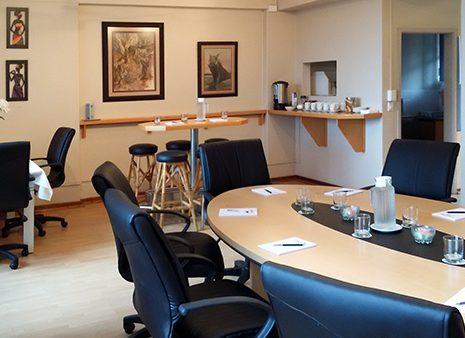 meeting-room-20150908_120748