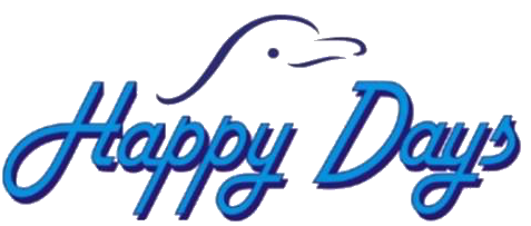 Happy Days Holiday Flats